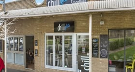 Shop & Retail commercial property sold at 3A Bay Road Mount Martha VIC 3934