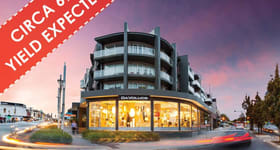 Retail commercial property sold at 1/242 Glen Huntly Road Elsternwick VIC 3185