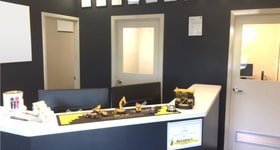 Offices commercial property sold at Unit 5/16 Ommanney Street Bunbury WA 6230
