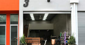 Other commercial property sold at Unit 3/102 Henkel Street Brunswick VIC 3056