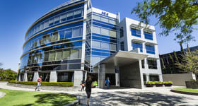 Offices commercial property sold at 42-46 Colin Street West Perth WA 6005