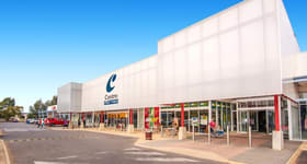 Shop & Retail commercial property sold at 91-95 Grey Terrace Port Pirie SA 5540