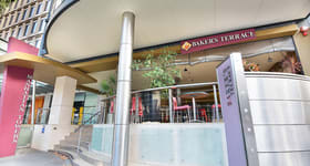 Retail commercial property sold at GF 255 Adelaide Terrace Perth WA 6000