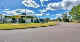 Factory, Warehouse & Industrial commercial property sold at 56 Graffin Crescent Winnellie NT 0820