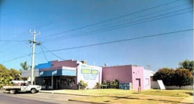 Retail commercial property for sale at 397-401 Etiwanda Avenue Mildura VIC 3500