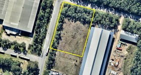 Factory, Warehouse & Industrial commercial property sold at Berkeley Vale NSW 2261