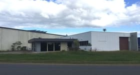 Showrooms / Bulky Goods commercial property for sale at 2 Lombank Street Acacia Ridge QLD 4110