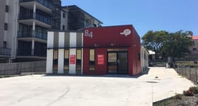 Shop & Retail commercial property sold at 84 Glenlyon Street Gladstone Central QLD 4680