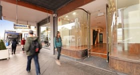 Shop & Retail commercial property sold at 462 Oxford Street Paddington NSW 2021