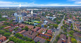 Development / Land commercial property sold at 67 Wentworth Road Strathfield NSW 2135