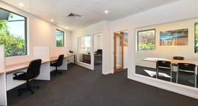 Offices commercial property sold at Suite 15/6 Bottlebrush Avenue Noosa Heads QLD 4567
