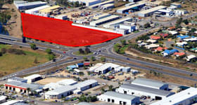 Development / Land commercial property for sale at 58 Mather Street Garbutt QLD 4814