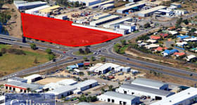 Showrooms / Bulky Goods commercial property for sale at 58 Mather Street Garbutt QLD 4814
