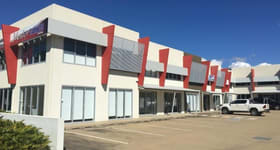 Showrooms / Bulky Goods commercial property for sale at Kensington QLD 4670