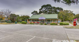 Shop & Retail commercial property sold at 6-8 The Gateway Berwick VIC 3806