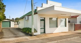 Offices commercial property sold at 141 Holberton Street Newtown QLD 4350
