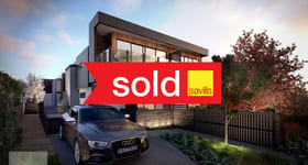 Development / Land commercial property sold at 9 Station Avenue Mckinnon VIC 3204