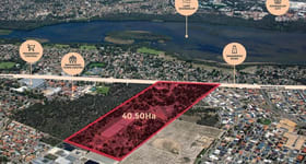 Development / Land commercial property sold at 1040 Wanneroo Road Wanneroo WA 6065