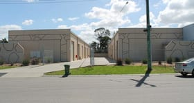 Factory, Warehouse & Industrial commercial property sold at 10/17 Sharnet Circuit Pakenham VIC 3810