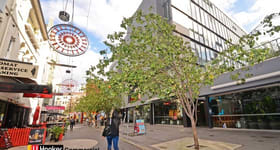 Offices commercial property sold at 206/24-30 Springfield Avenue Potts Point NSW 2011