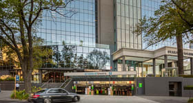 Retail commercial property for sale at 1 Queens Road Melbourne 3004 VIC 3004