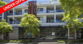 Medical / Consulting commercial property sold at Unit 3/1 Wexford Street Subiaco WA 6008