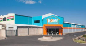 Showrooms / Bulky Goods commercial property sold at 81 - 93 West Street Busselton WA 6280