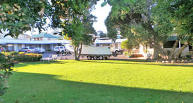 Hotel, Motel, Pub & Leisure commercial property for sale at Bermagui NSW 2546