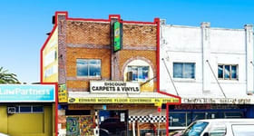 Shop & Retail commercial property sold at 512 Parramatta Road Ashfield NSW 2131