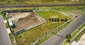 Development / Land commercial property sold at 43 Balfour Avenue Sunshine North VIC 3020