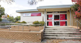 Offices commercial property sold at 97 Brisbane Street Cowra NSW 2794