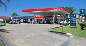 Shop & Retail commercial property sold at 40 Rochester Drive Mount Warren Park QLD 4207