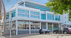 Offices commercial property sold at 4/75-77 Clarence Street Port Macquarie NSW 2444