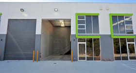 Factory, Warehouse & Industrial commercial property sold at 5/1 Graham Road Clayton VIC 3168