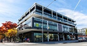 Offices commercial property sold at Unit 45 - 38 Mort Street Braddon ACT 2612