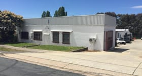 Factory, Warehouse & Industrial commercial property sold at 22 Stephens Road Queanbeyan NSW 2620