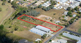 Development / Land commercial property for lease at 104A Briggs Road Raceview QLD 4305