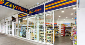 Shop & Retail commercial property sold at 9 Belmore Road Randwick NSW 2031