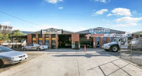 Factory, Warehouse & Industrial commercial property sold at Factory 2/1-4, 13-27 Cameron Street Cranbourne VIC 3977