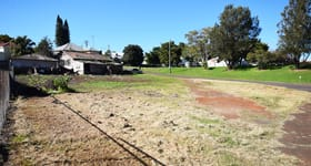 Factory, Warehouse & Industrial commercial property sold at 15 Aspect Street North Toowoomba QLD 4350