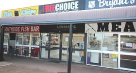 Shop & Retail commercial property sold at 14/10-12 Charlotte Close Woree QLD 4868