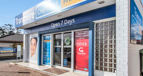 Shop & Retail commercial property sold at 150-152 Glynburn Road Tranmere SA 5073