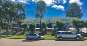 Factory, Warehouse & Industrial commercial property sold at 14 Waterloo Avenue Thornton NSW 2322