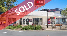 Shop & Retail commercial property sold at 84-88 Griffith Street Coolangatta QLD 4225