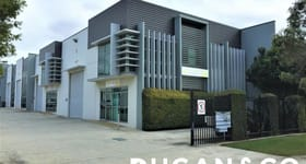 Showrooms / Bulky Goods commercial property for sale at Banyo QLD 4014