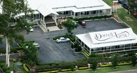 Medical / Consulting commercial property for sale at 290 Wellington Bundock Drive Kooralbyn QLD 4285