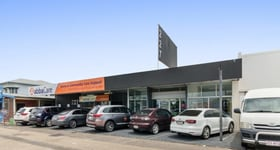 Offices commercial property for lease at 227 Charters Towers Road Mysterton QLD 4812