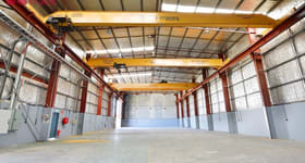 Factory, Warehouse & Industrial commercial property sold at 42 Truganina Road Malaga WA 6090
