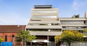Offices commercial property sold at 182-184 Victoria Parade East Melbourne VIC 3002