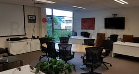 Offices commercial property sold at Warriewood NSW 2102